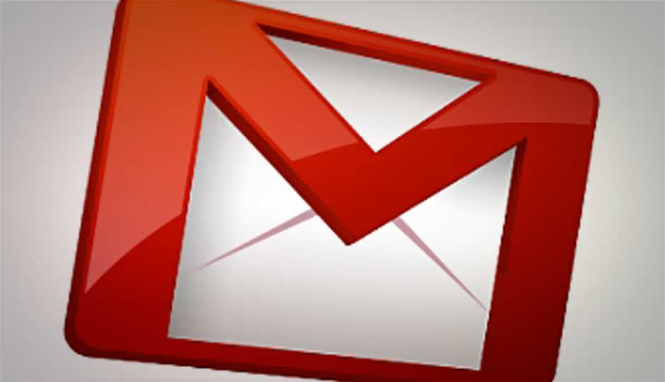 how to get gmail notifications on mobile