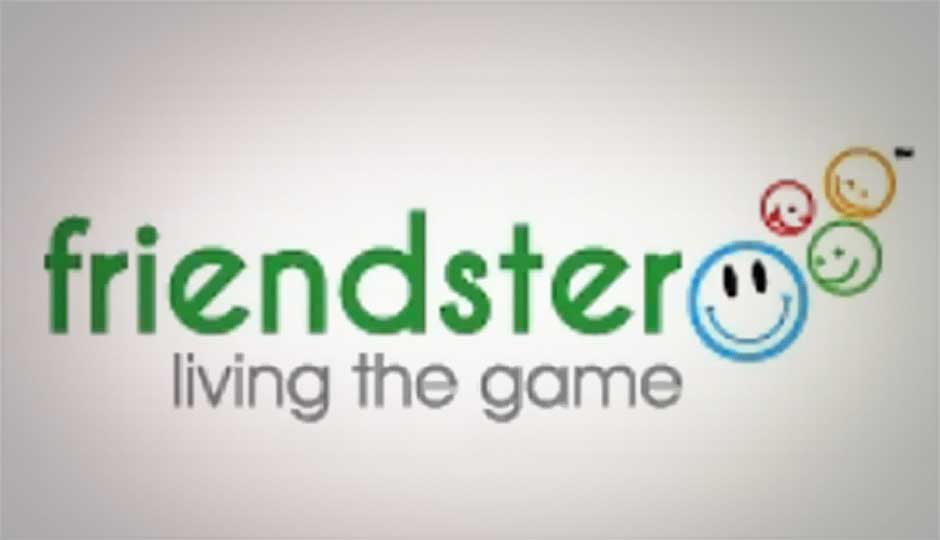 dating site friendster A review of the social network site, friendstercom find out the positive and negative features of using this site for dating plus, see what other singles have written about friendster.
