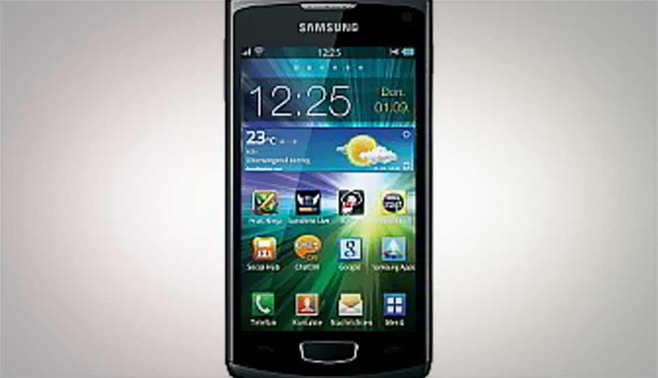 samsung wave 3 review digit in rh digit in Samsung Refrigerator Troubleshooting Guide Samsung TV Schematics