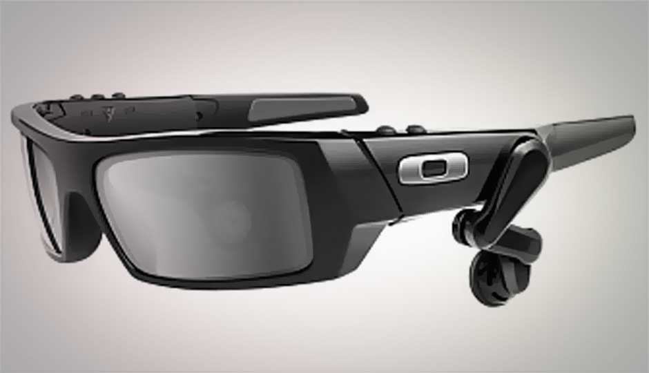 Google working on heads-up display glasses   Digit
