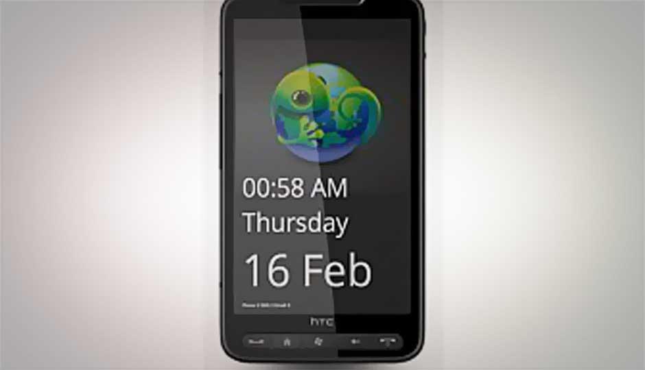 Mozilla tackles walled gardens, demos 'Boot to Gecko' mobile OS