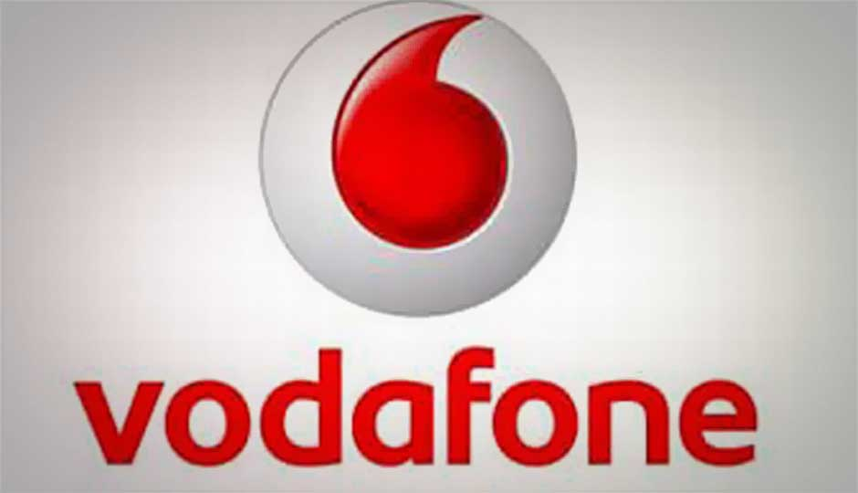 vodafone india announces relocation service for post paid. Black Bedroom Furniture Sets. Home Design Ideas