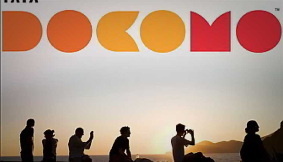 Tata Docomo introduces TwittCom for VAS activation via Twitter