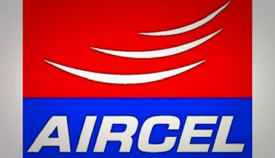 Aircel cuts 3G tariffs, offers 1GB of data at Rs. 198 | Digit