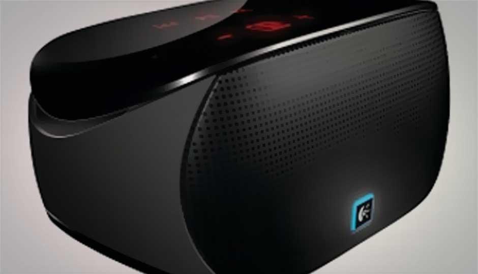 speakers under 10. logitech mini boombox speakers under 10 s