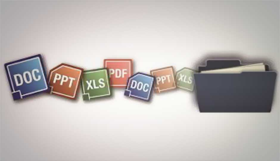 top 5 android apps to access your documents on the go   digit.in