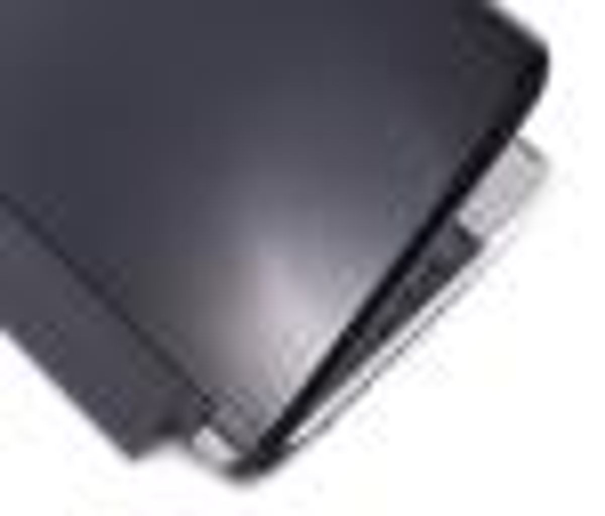 Acer Aspire One A0751h netbook - offers good battery life at Rs 20,500