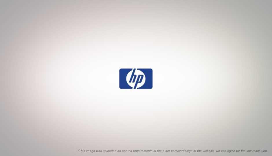 Compare HP LaserJet P1606dn: Compact duplex network