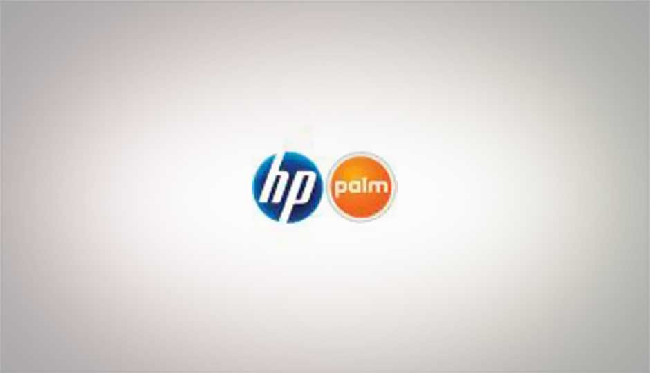 HP Palm's unofficial webOS 2.0 preview hits the web [video ...