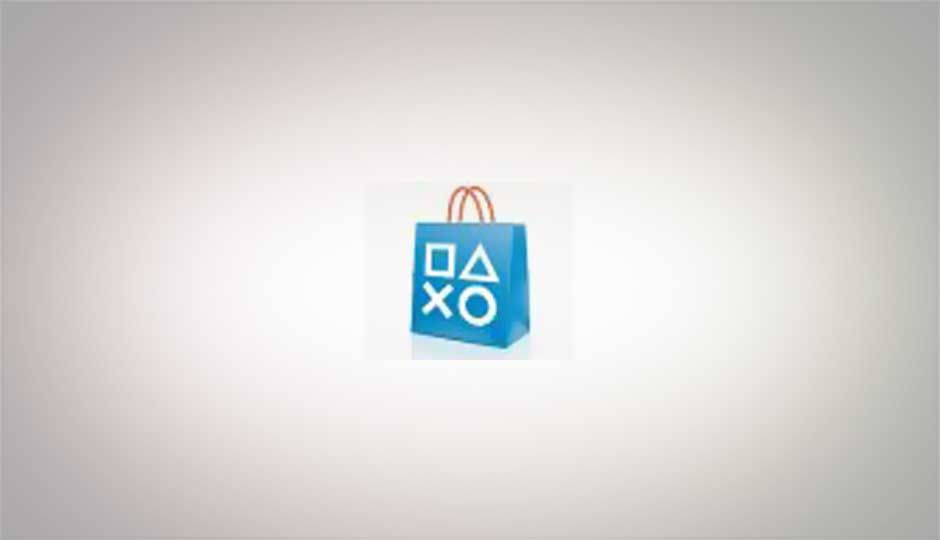 how to return a game from playstation store