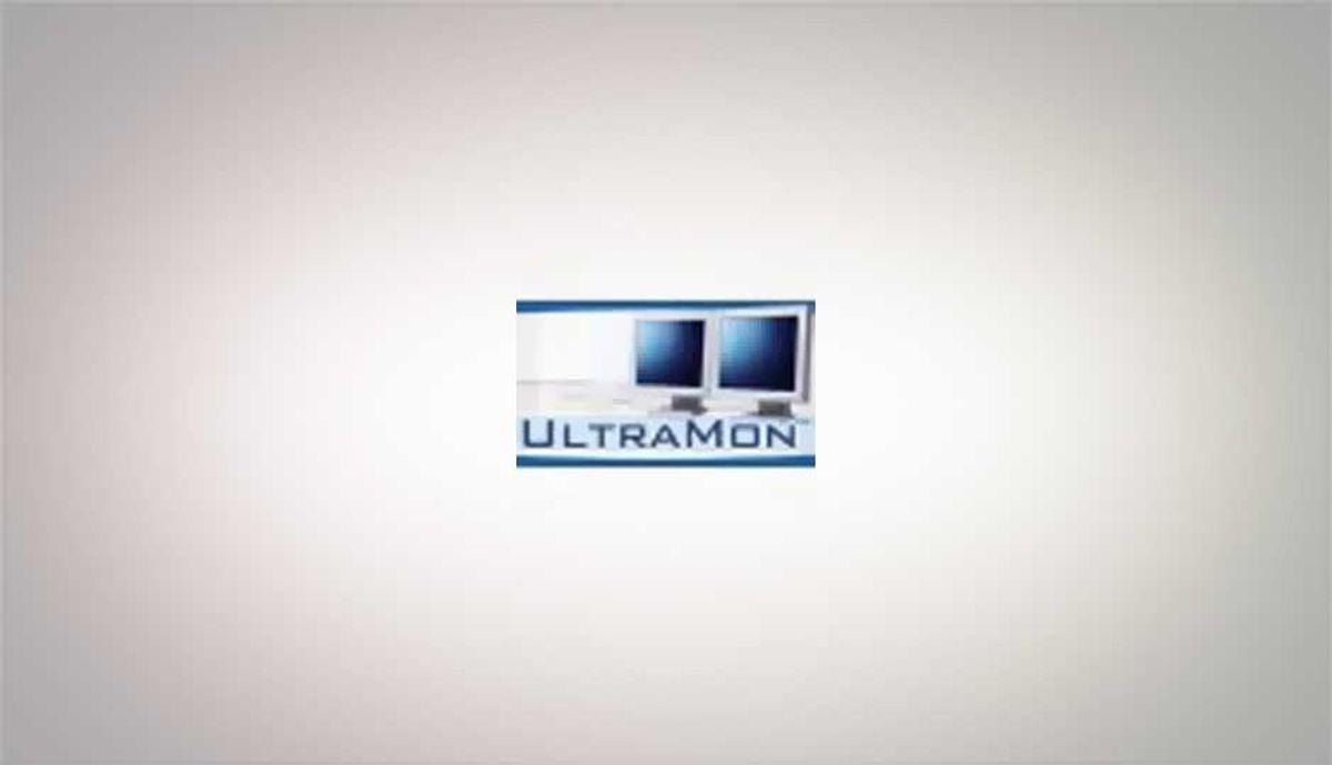 UltraMon 3 1   Digit