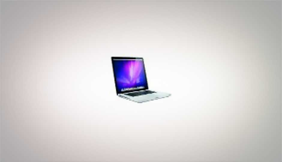 Compare MacBook Pro 15-inch Vs Lenovo Legion Y520 - Price , Specs