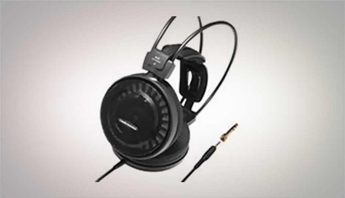 Audio-Technica ATH AD500X
