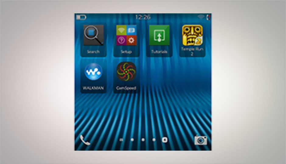 download instagram apk for blackberry q5