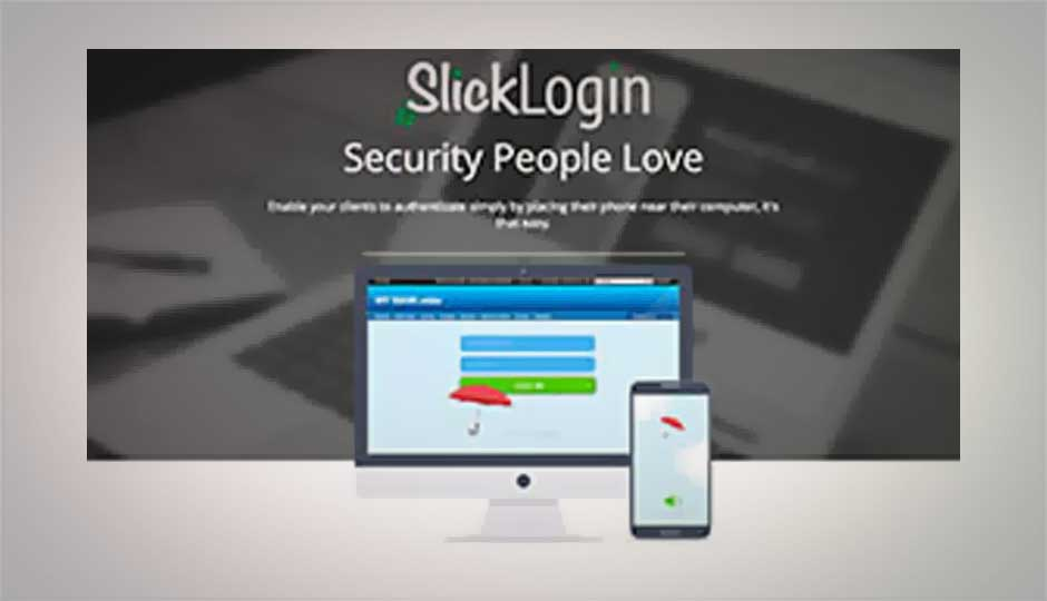 Google acquires sound based authentication start-up ...