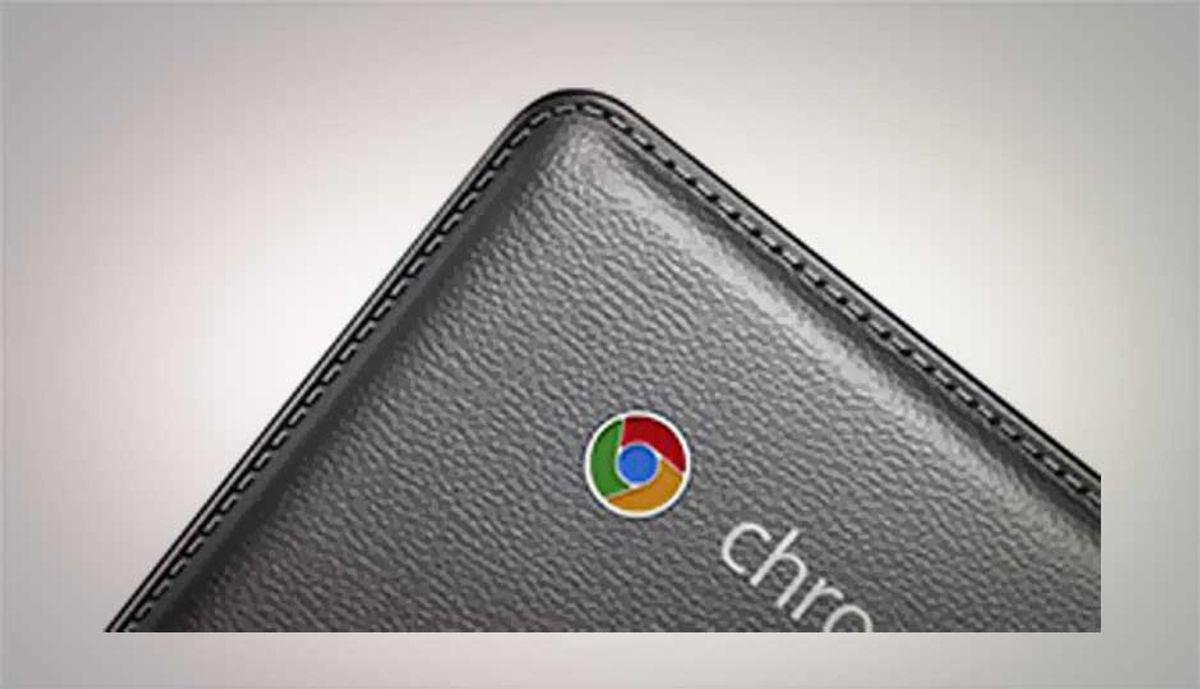 Samsung Chromebook 2 (13), the best Chromebook ever? | Digit