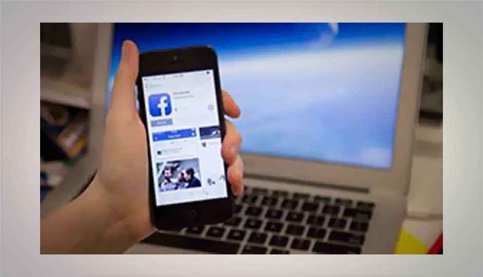 how to make photos private on facebook app