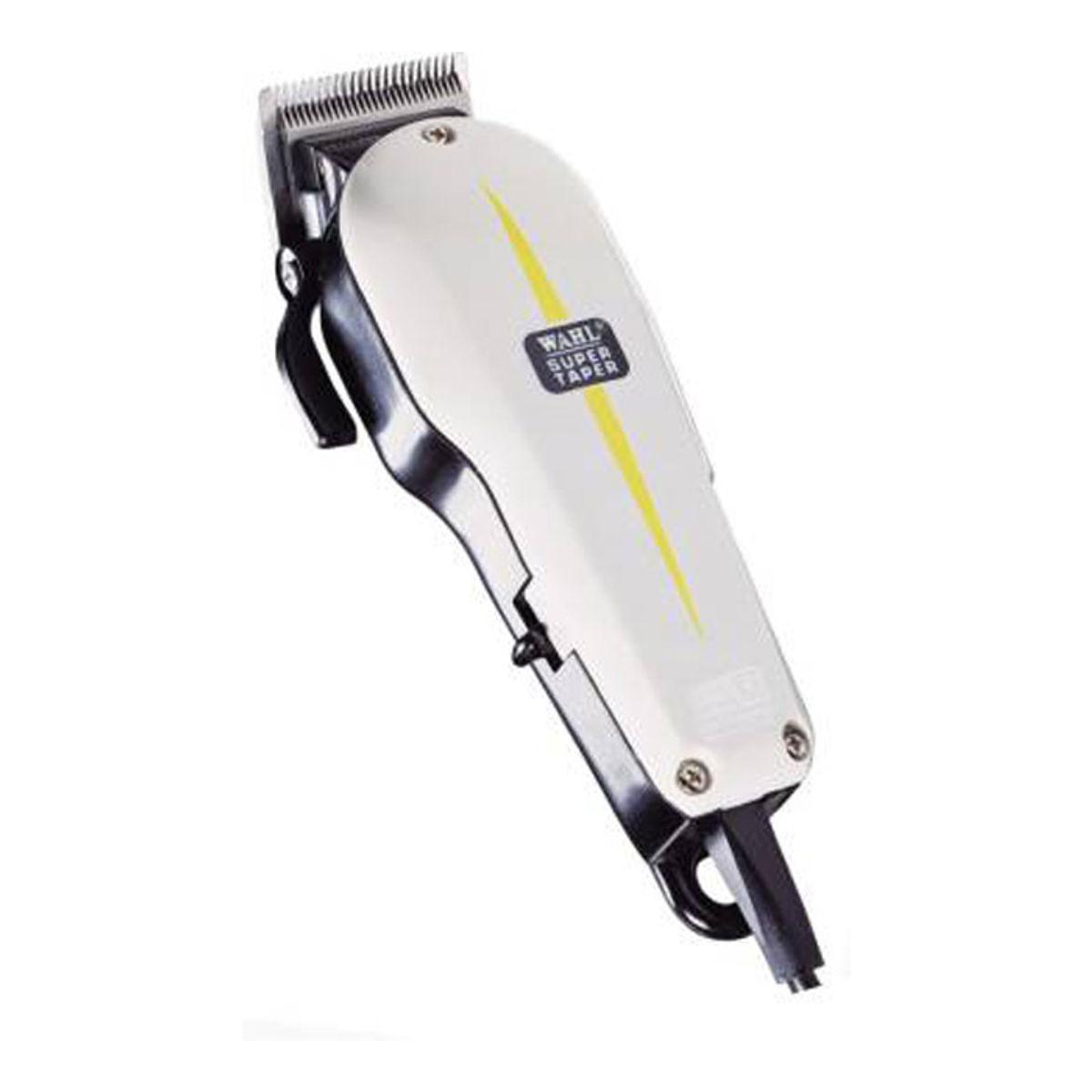 Wahl 08466-424 Hair Clipper Trimmer for Men