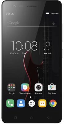 Lenovo Vibe K5 Note 4GB