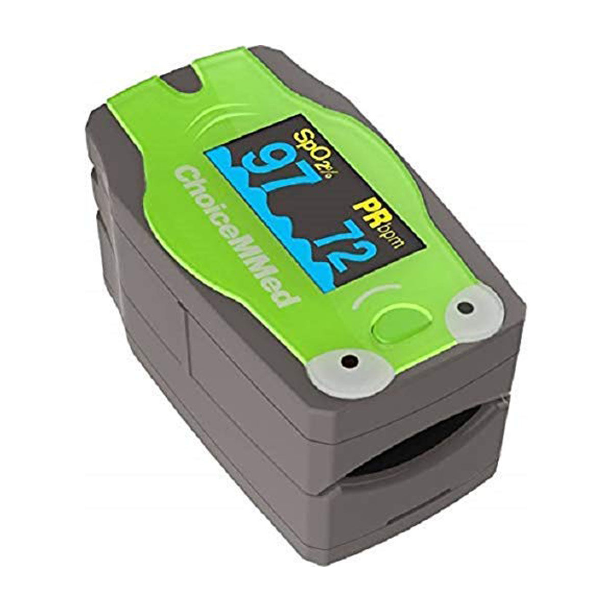 Choicemmed Md300C53 पल्स Oximeter
