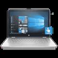 HP Pavilion x360 Convertible 14-ba075TX