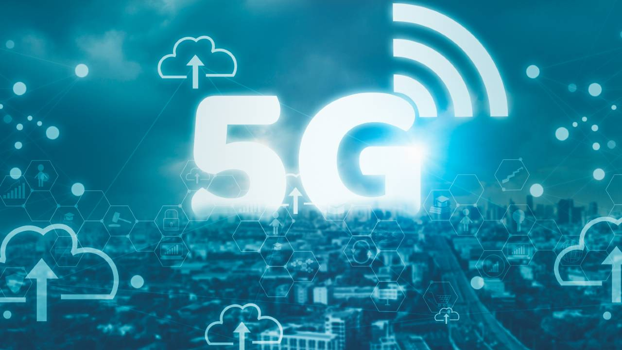 Everything you need to know about 5G in India