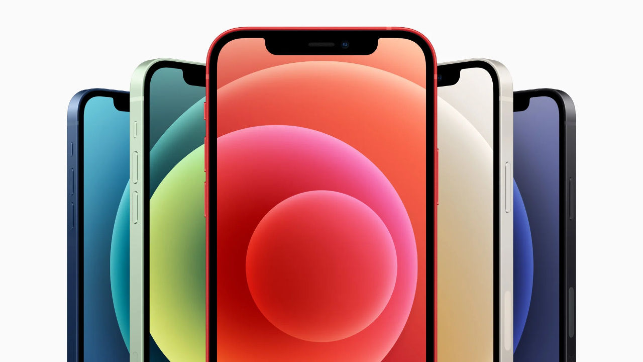Apple could bring back Touch ID on the next iPhone with an unusual twist | Digit