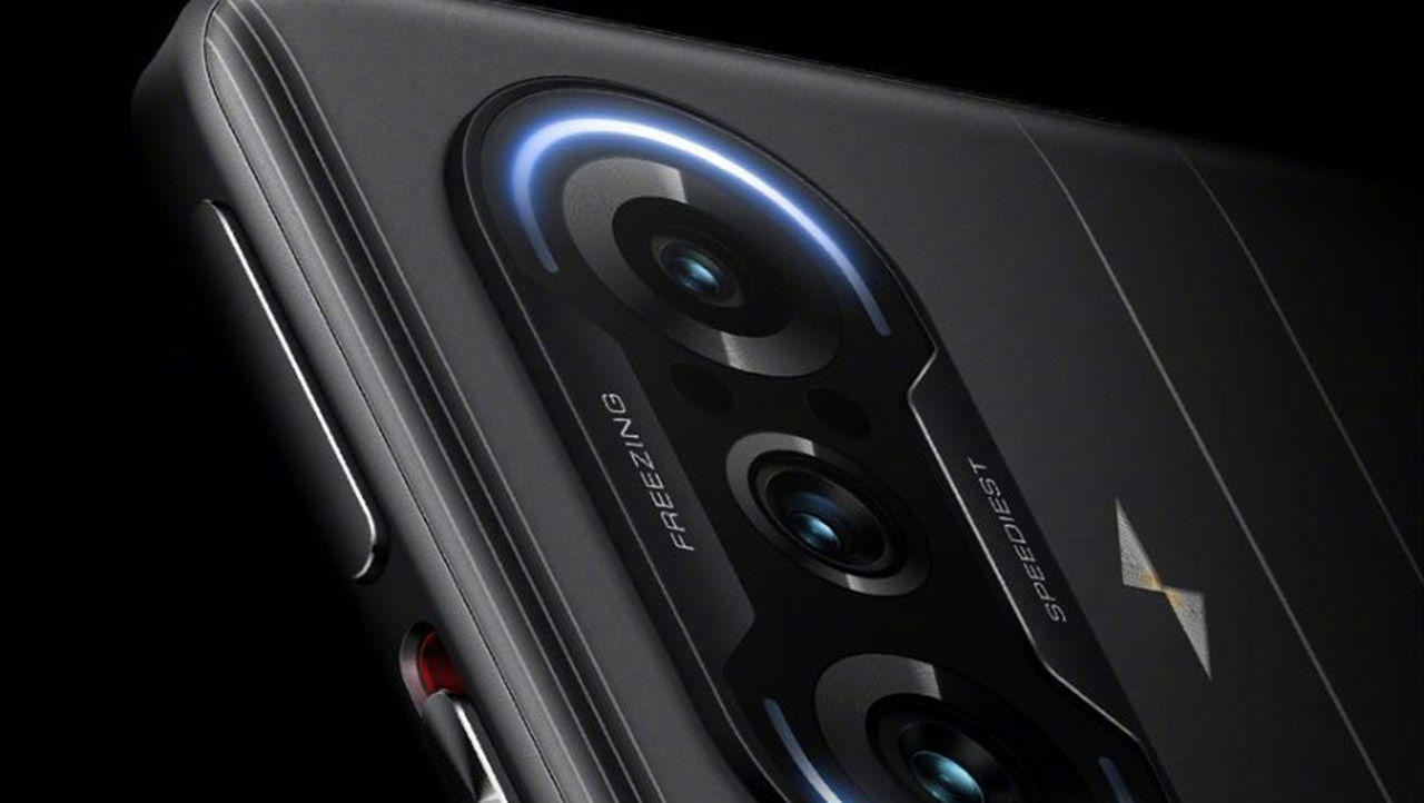 Redmi reportedly working on Snapdragon 8-series, Dimensity 1100 SoC phones | Digit