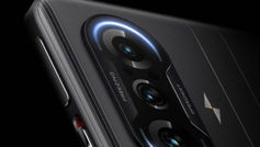 Redmi reportedly working on Snapdragon 8-series, Dimensity 1100 SoC phones