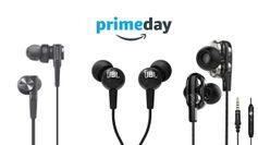 Amazon Prime Day Sale 2020: Best deals on wired in-ear headphones / earphones