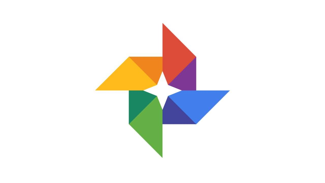 Google Photos now shows you memories in story style