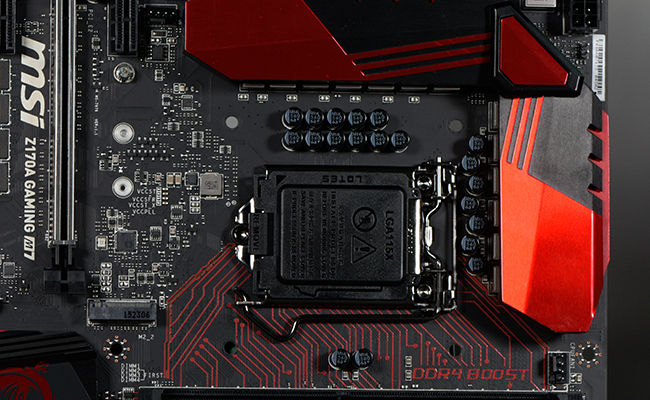 MSI-Z170A-Gaming-M7-Motherboard-Skylake-CPU