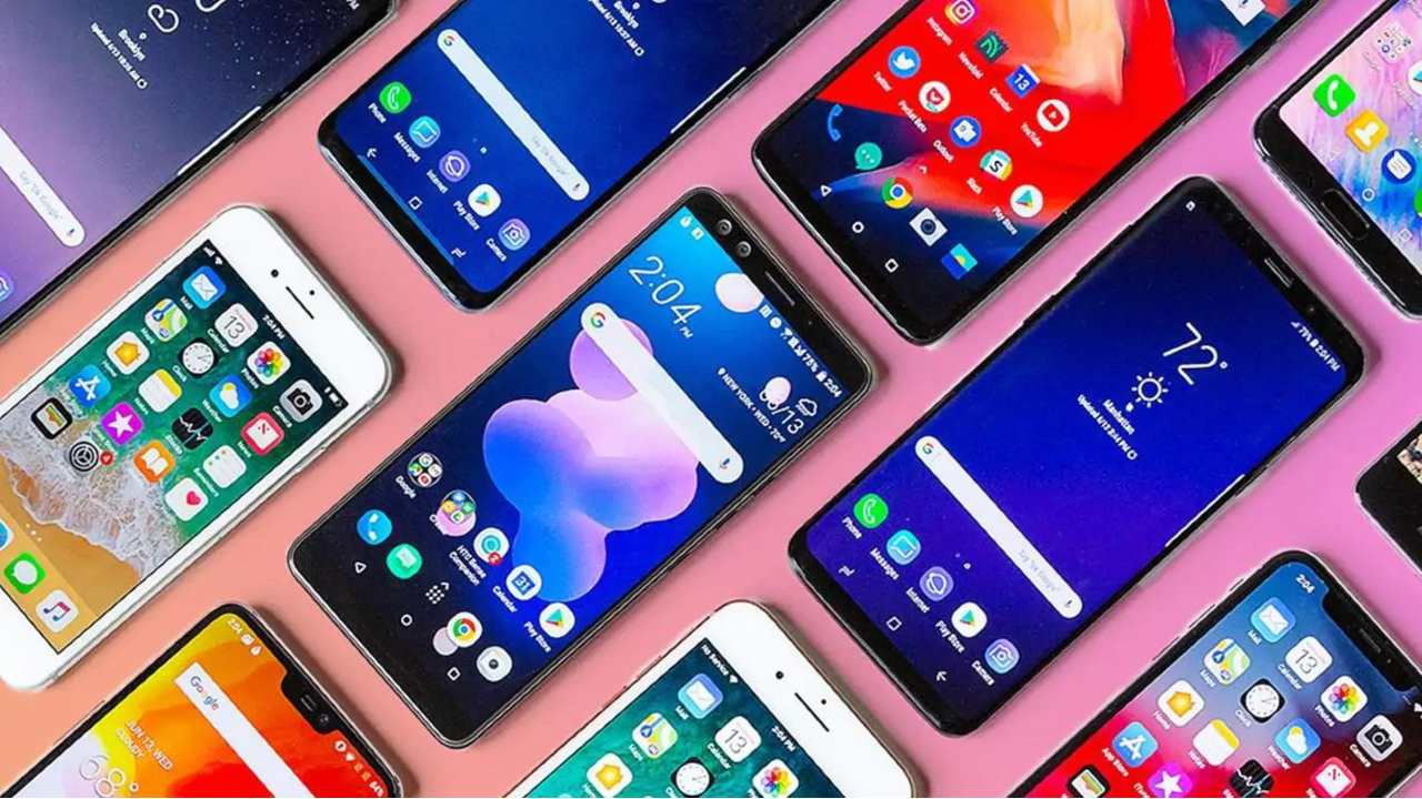 Budget 2021: Imposing 2.5% duty on local mobile phone manufacturing might increase smartphone prices in India   Digit
