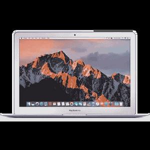 एप्पल MacBook Air MQD32HN/A
