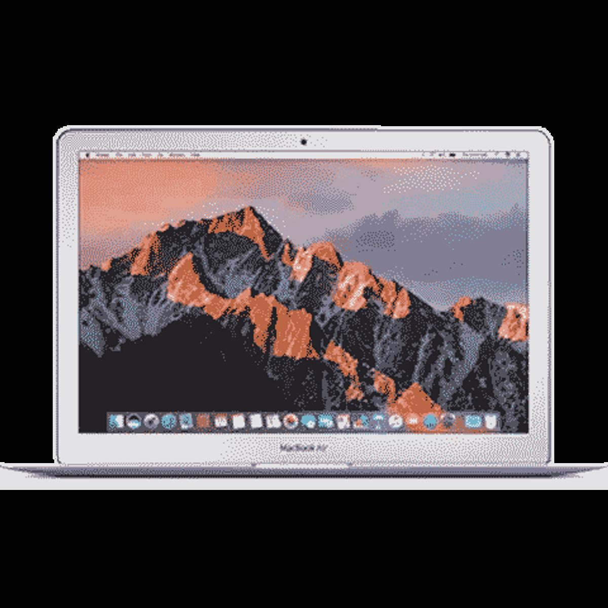 অ্যাপেল MacBook Air MQD32HN/A