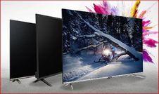 Coocaa ने भारतीय बाजार में लॉन्च किया अपना 55-इंच 4K Android TV; मात्र Rs 31,499 है कीमत
