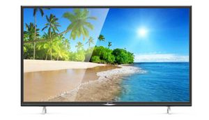 Micromax 43 inches Full HD LED TV (43T6950FHD)