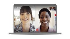 Microsoft hasn't forgotten about Skype after all, app to get new features soon
