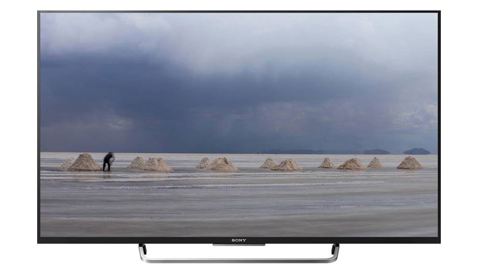 Sony 50 inches Smart Full HD LED TV Price in India, Specification, Features   Digit.in Specification