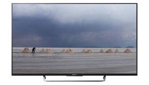 Sony 50 inches Smart Full HD LED TV