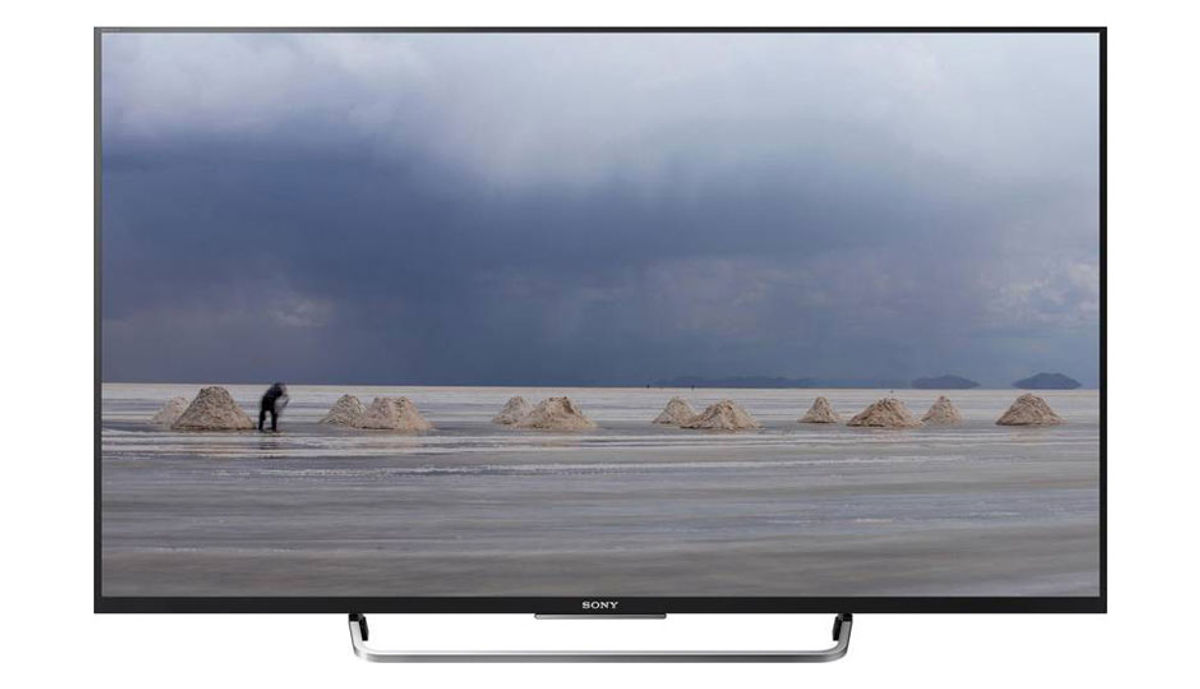 Sony 50 Inches Smart Full Hd Led Tv Tv Price In India Specification Features Digit In
