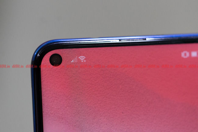 Huawei Honor View 20 Review