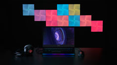 MSI announces gaming and creator laptops feat. 10th Gen Intel processors in India