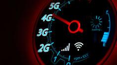 ऐसे बढ़ाएं अपने फ़ोन के 4G नेटवर्क की स्पीड