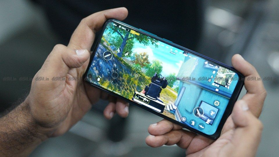Vivo Z1Pro gaming review: Worthy of the gaming phone title