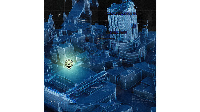 Batman Video Game DC Fandome