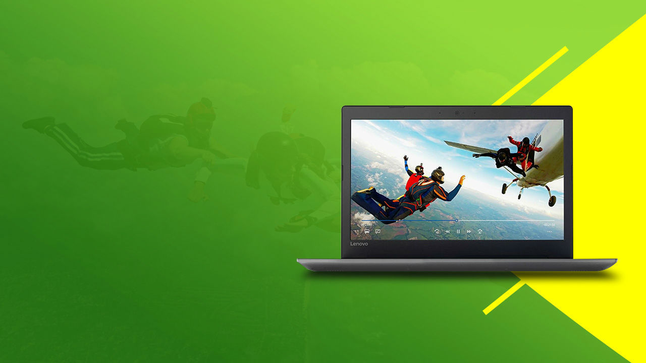 Here's what you should look for in a laptop for watching videos