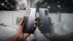 OPPO का बेहद कम प्राइस वाला 5G फोन Oppo Reno 5 Lite लॉन्च, जानें कैसा है इसका लुक्स