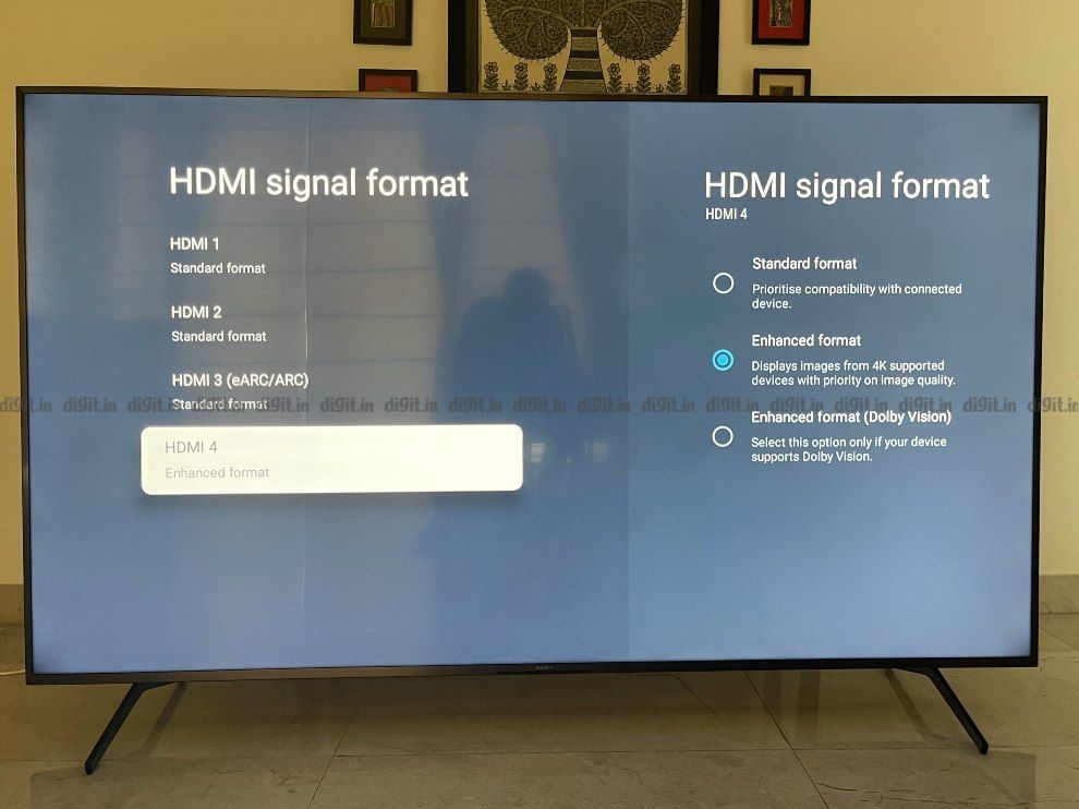 The Sony X85J can do 4K at 120Hz.