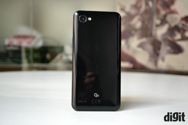 lg q6 review digit in rh digit in nokia 6 manual Nokia AT&T Manual
